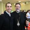 Fr. Damaskos Farewell Liturgy (149).jpg