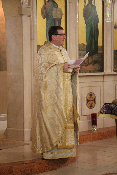 Fr. Damaskos Farewell Liturgy (44).jpg