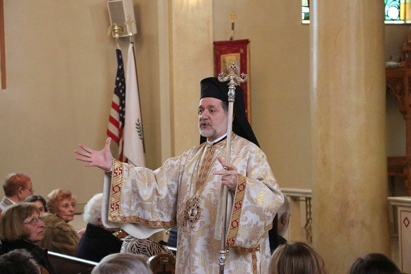 Fr. Damaskos Farewell Liturgy (19).jpg