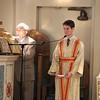 Fr. Damaskos Farewell Liturgy (5).jpg
