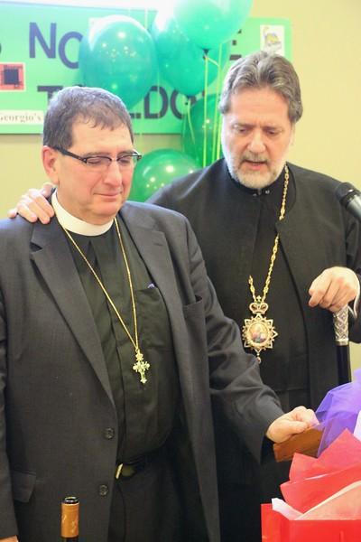 Fr. Damaskos Farewell Liturgy (144).jpg