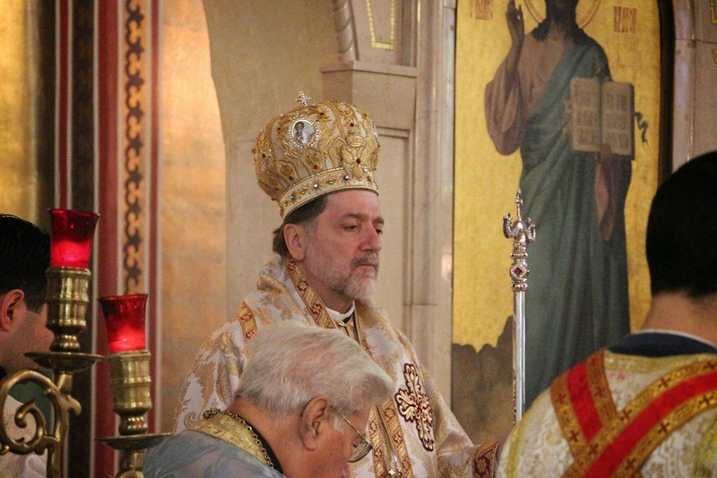 Fr. Damaskos Farewell Liturgy (39).jpg
