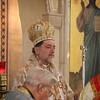 Fr. Damaskos Farewell Liturgy (39).jpg
