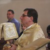 Fr. Damaskos Farewell Liturgy (24).jpg