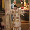 Fr. Damaskos Farewell Liturgy (30).jpg
