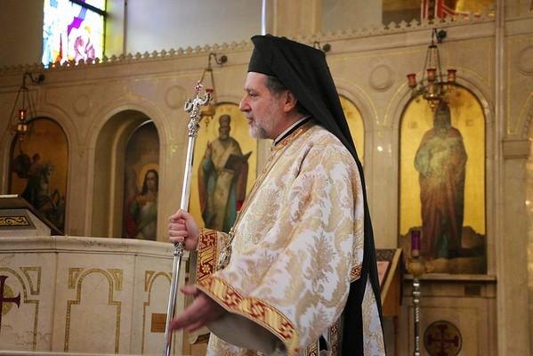 Fr. Damaskos Farewell Liturgy (12).jpg