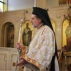 Fr. Damaskos Farewell Liturgy (12).jpg