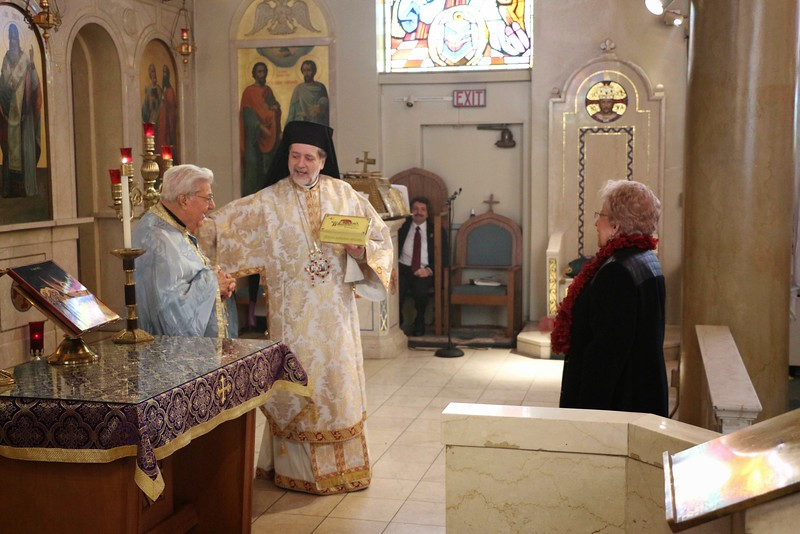 Fr. Damaskos Farewell Liturgy (46).jpg