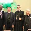 Fr. Damaskos Farewell Liturgy (148).jpg