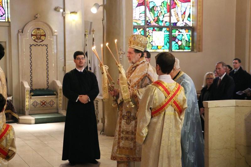 Fr. Damaskos Farewell Liturgy (1).jpg