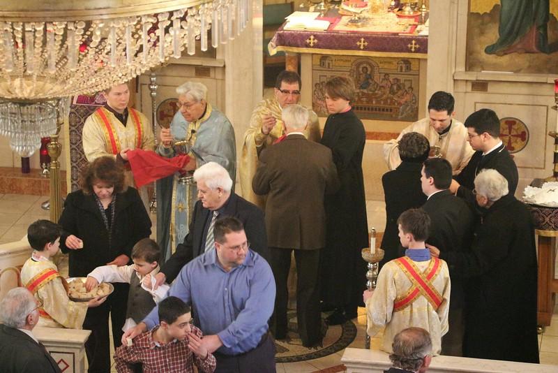 Fr. Damaskos Farewell Liturgy (35).jpg