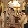 Fr. Damaskos Farewell Liturgy (11).jpg