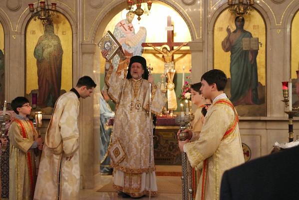 Fr. Damaskos Farewell Liturgy (11).jpg