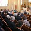 Fr. Damaskos Farewell Liturgy (15).jpg