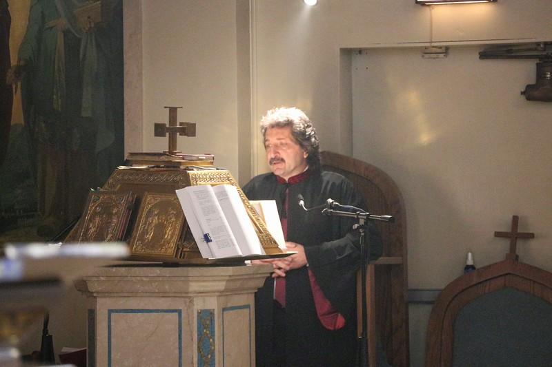 Fr. Damaskos Farewell Liturgy (41).jpg