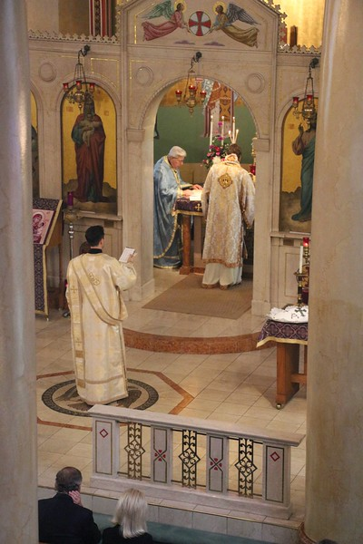 Fr. Damaskos Farewell Liturgy (28).jpg