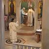 Fr. Damaskos Farewell Liturgy (28).jpg