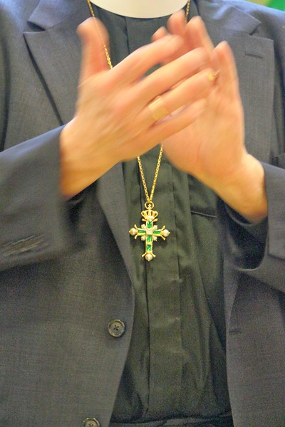 Fr. Damaskos Farewell Liturgy (146).jpg