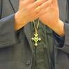 Fr. Damaskos Farewell Liturgy (146).jpg