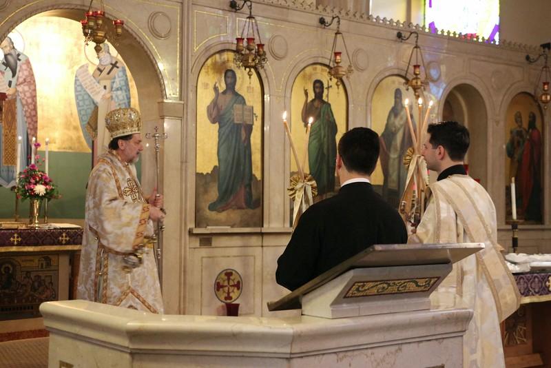Fr. Damaskos Farewell Liturgy (2).jpg