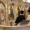 Fr. Damaskos Farewell Liturgy (2).jpg
