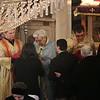 Fr. Damaskos Farewell Liturgy (36).jpg