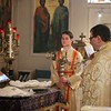 Fr. Damaskos Farewell Liturgy (42).jpg