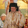 Fr. Damaskos Farewell Liturgy (8).jpg