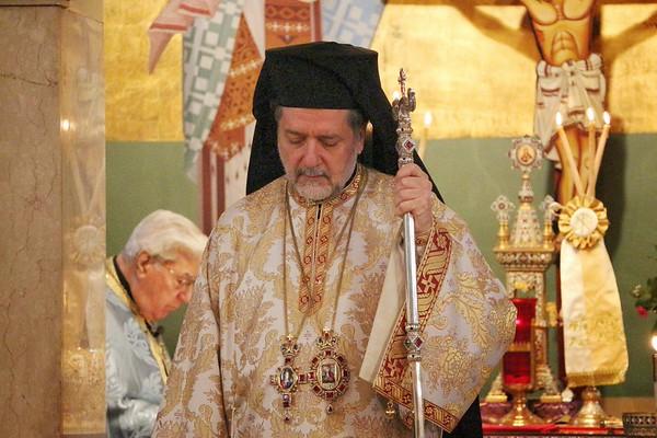 Fr. Damaskos Farewell Liturgy (8).jpg