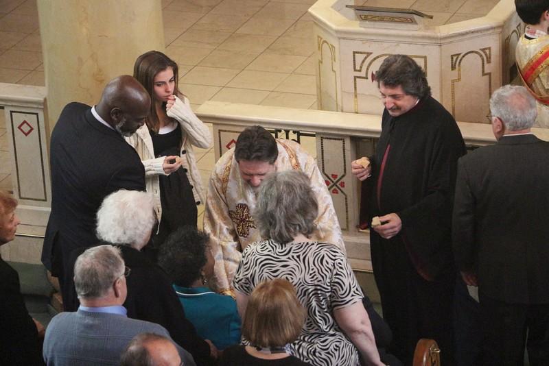 Fr. Damaskos Farewell Liturgy (34).jpg