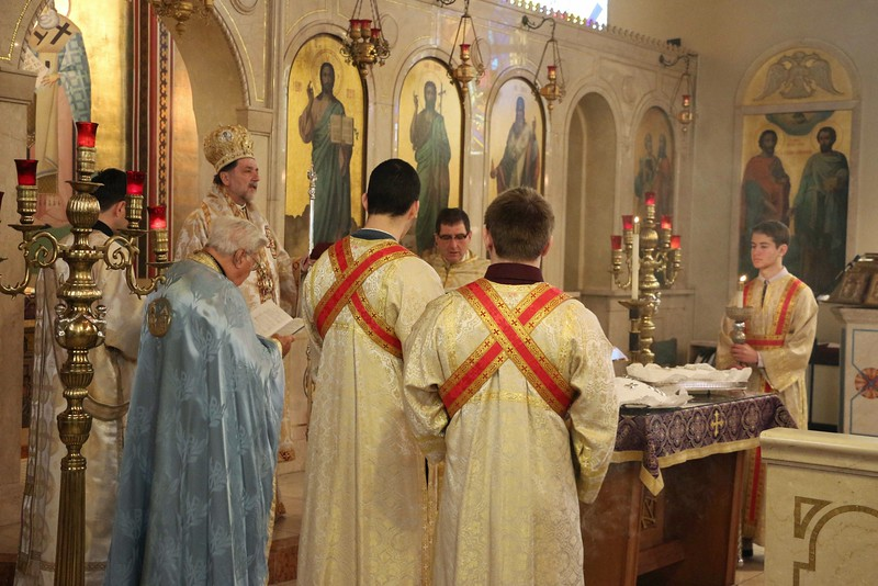 Fr. Damaskos Farewell Liturgy (40).jpg