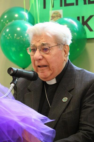 Fr. Damaskos Farewell Liturgy (54).jpg