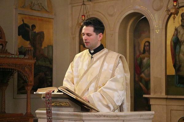 Fr. Damaskos Farewell Liturgy (9).jpg