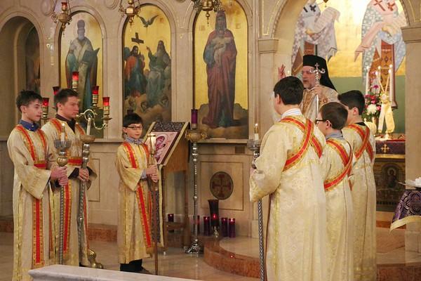 Fr. Damaskos Farewell Liturgy (7).jpg