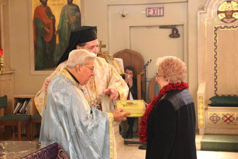 Fr. Damaskos Farewell Liturgy (47).jpg