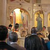 Fr. Damaskos Farewell Liturgy (38).jpg