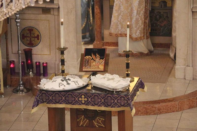 Fr. Damaskos Farewell Liturgy (37).jpg