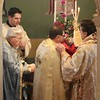 Fr. Damaskos Farewell Liturgy (31).jpg