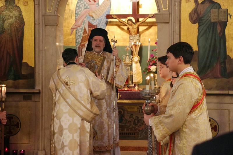 Fr. Damaskos Farewell Liturgy (10).jpg