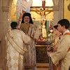 Fr. Damaskos Farewell Liturgy (10).jpg