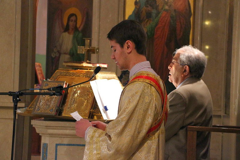 Fr. Damaskos Farewell Liturgy (6).jpg