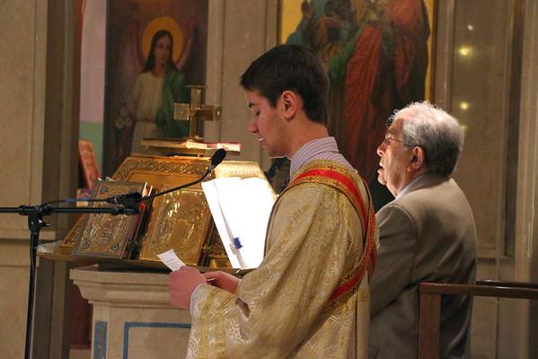 Fr. Damaskos Farewell Liturgy (6).jpg