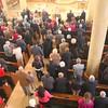 Fr. Damaskos Farewell Liturgy (32).jpg