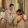 Fr. Damaskos Farewell Liturgy (22).jpg