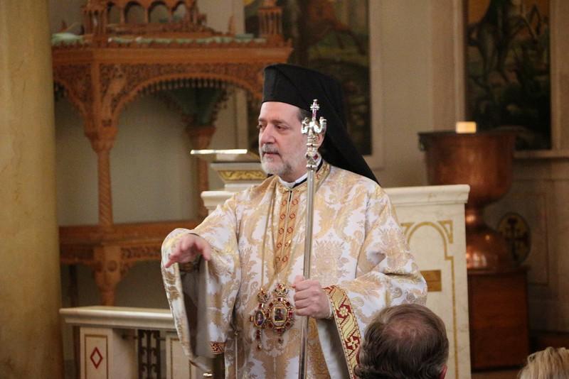 Fr. Damaskos Farewell Liturgy (17).jpg
