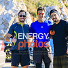 gs-run_lake2014-0002
