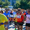 gs-run_lake2014-0008