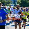 gs-run_lake2014-0007
