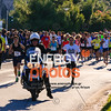 gs-run_lake2014-0003