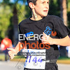 gs-run_lake2014-5006